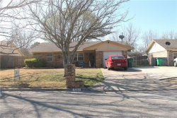 Photo of 1504 Natalie Drive, Gainesville, TX 76240 (MLS # 13798899)