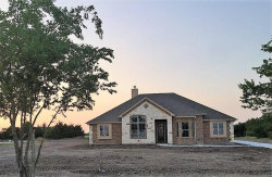 Photo of 10339 Private Road 5393, Princeton, TX 75407 (MLS # 13798961)