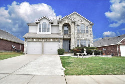 Photo of 1816 Arrow Wood Drive, Flower Mound, TX 75028 (MLS # 13798987)