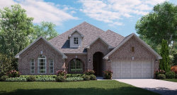 Photo of 2713 Driftwood Creek Trail, Celina, TX 75078 (MLS # 13799023)
