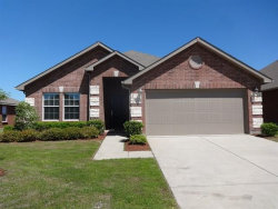 Photo of 306 Laurel Lane, Fate, TX 75087 (MLS # 13799029)