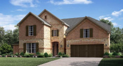 Photo of 2825 Driftwood Creek Trail, Celina, TX 75078 (MLS # 13799034)