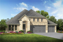 Photo of 3511 Concord Drive, Melissa, TX 75454 (MLS # 13799065)