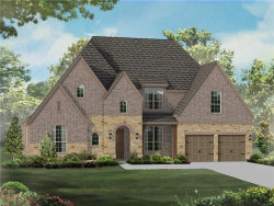 Photo of 730 Biltmore Lane, Prosper, TX 75078 (MLS # 13799069)