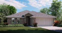 Photo of 1006 North Churchill Drive, Fate, TX 75189 (MLS # 13799096)