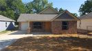Photo of 5508 Blackmore Avenue, Fort Worth, TX 76107 (MLS # 13799148)