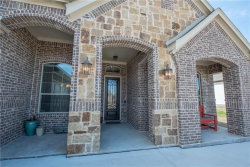Photo of 4556 Fairway View Drive, Fort Worth, TX 76008 (MLS # 13799166)