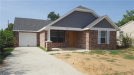 Photo of 5715 Blackmore Avenue, Fort Worth, TX 76107 (MLS # 13799177)