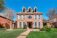 Photo of 5925 Broadmeade Drive, Plano, TX 75093 (MLS # 13799186)