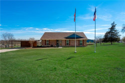 Photo of 505 E College Street, Gunter, TX 75058 (MLS # 13799254)