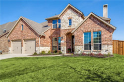 Photo of 240 Evening Sun Drive, Prosper, TX 75078 (MLS # 13799355)