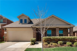 Photo of 2124 Meadow View Drive, Princeton, TX 75407 (MLS # 13799364)