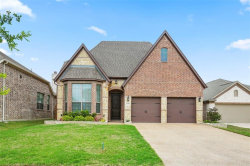 Photo of 16208 Stillhouse Hollow Court, Prosper, TX 75078 (MLS # 13799371)