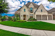 Photo of 5601 River Highlands Drive, McKinney, TX 75070 (MLS # 13799447)
