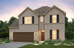 Photo of 2796 Ithaca Place, Lewisville, TX 75067 (MLS # 13799533)