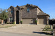 Photo of 12121 Knots Lane, Frisco, TX 75034 (MLS # 13799580)