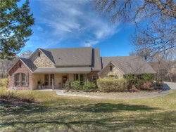 Photo of 115 Acorn Lane, Aledo, TX 76008 (MLS # 13799612)