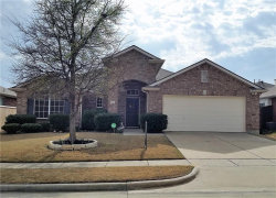Photo of 2108 Woodhaven Drive, Little Elm, TX 75068 (MLS # 13799678)