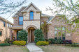 Photo of 13970 Mill Town Drive, Frisco, TX 75033 (MLS # 13799812)