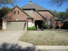 Photo of 2020 Whitney Lane, McKinney, TX 75070 (MLS # 13799975)