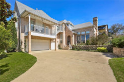 Photo of 623 Courageous Drive, Rockwall, TX 75032 (MLS # 13800040)