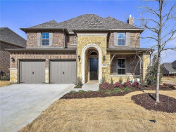 Photo of 3705 Birmington, The Colony, TX 75056 (MLS # 13800150)