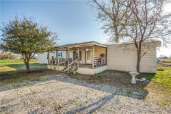 Photo of 6147 County Road 437, Princeton, TX 75407 (MLS # 13800257)