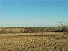 Photo of Lot 3 Indian Trail, Lot 3, Sanger, TX 76266 (MLS # 13800365)