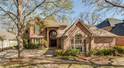 Photo of 2725 Brookside Lane, McKinney, TX 75070 (MLS # 13800587)