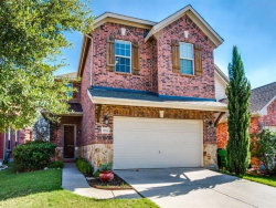 Photo of 15924 Alvarado Drive, Prosper, TX 75078 (MLS # 13800673)
