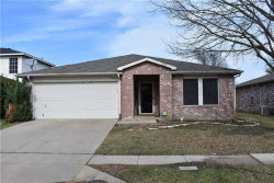 Photo of 4412 Courtside Drive, McKinney, TX 75070 (MLS # 13801061)