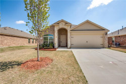 Photo of 1307 Savannah Ridge Drive, Princeton, TX 75407 (MLS # 13801153)
