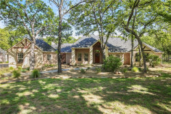 Photo of 1121 Triple Crown Court, Bartonville, TX 76226 (MLS # 13801238)