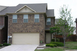 Photo of 2640 Jacobson Drive, Lewisville, TX 75067 (MLS # 13801294)