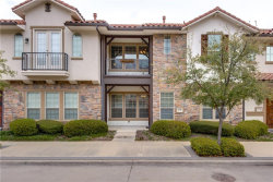 Photo of 6738 Estrella, Unit 25, Irving, TX 75039 (MLS # 13801300)