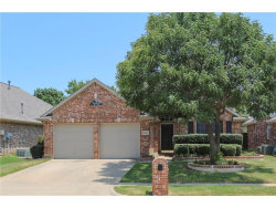 Photo of 3516 Sutters Way, Flower Mound, TX 75022 (MLS # 13801333)
