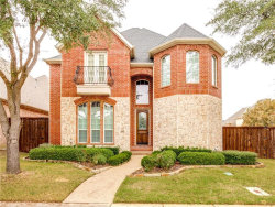 Photo of 3355 Garrett Drive, Irving, TX 75062 (MLS # 13801375)