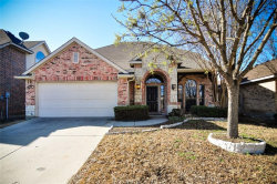 Photo of 7605 Dalton Drive, McKinney, TX 75070 (MLS # 13801520)