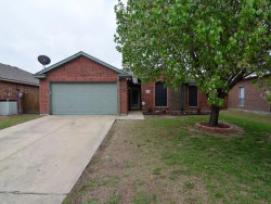 Photo of 1224 Lake Haven Drive, Little Elm, TX 75068 (MLS # 13801551)