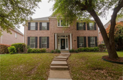 Photo of 2328 Southern Oak Drive, Irving, TX 75063 (MLS # 13801582)