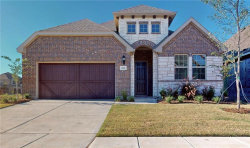 Photo of 5816 Fuder Drive, McKinney, TX 75070 (MLS # 13801593)