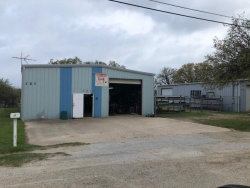 Photo of 121 INDUSTRIAL, Kennedale, TX 76060 (MLS # 13801645)