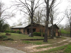 Photo of 1103 N SALINE, Grand Saline, TX 75140 (MLS # 13801656)