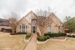 Photo of 812 Bluffwood Avenue, McKinney, TX 75070 (MLS # 13801728)