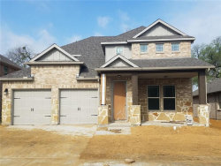 Photo of 800 Red Fox Drive, Prosper, TX 76227 (MLS # 13801803)