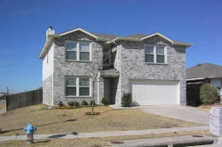 Photo of 2501 Buckskin Drive, McKinney, TX 75071 (MLS # 13801843)