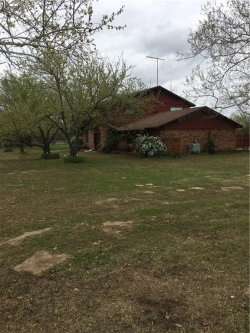 Photo of 615 S Houston Street, Edgewood, TX 75117 (MLS # 13802019)