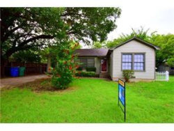 Photo of 402 W White Street, McKinney, TX 75069-2048 (MLS # 13802077)