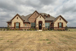 Photo of 1208 Galway Drive, Lucas, TX 75002 (MLS # 13803696)