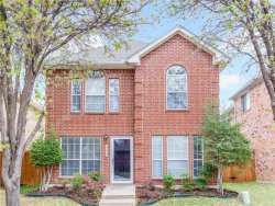 Photo of 9435 Blue Jay Way, Irving, TX 75063 (MLS # 13803955)